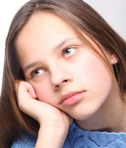 Вегетативная дисфункция у подростков