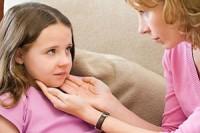 Детский гипотиреоз диагностика