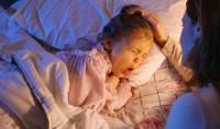 Нейродермит: симптомы и лечение у детей (фото)