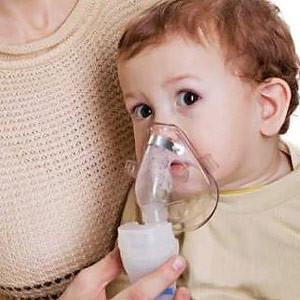 мокрый кашель у ребенка,мокрый кашель у ребенка лечение,кашель с мокротой у ребенка ночью,сильный мокрый кашель у ребенка,детский сироп от мокрого кашля