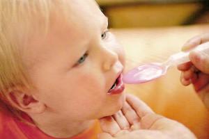 Народные методы лечения аллергического кашля