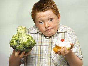 Где и как лечить сахарный диабет