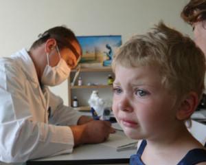 Последствия серозного менингита у детей