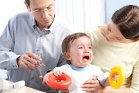 Последствия вакцины от полиомиелита