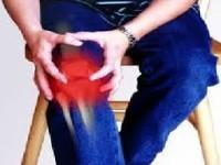 Причины возникновения ревматоидных артритов