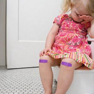 Ревматоидный артрит и его симптомы