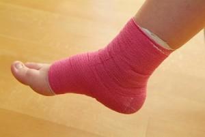 Ревматоидный артрит у детей признаки