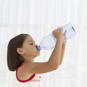 Сахарный диабет – симптомы у детей