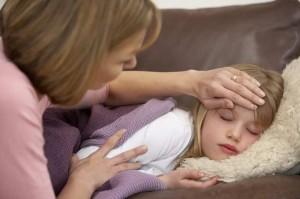 Серозный менингит и его последствия