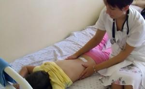 Восстановление и реабилитация после серозного менингита